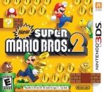 Obal-New Super Mario Bros. 2
