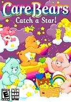 Care Bears: Catch a Star!