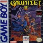 Obal-Gauntlet II