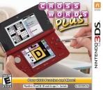 Obal-Crosswords Plus