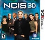 Obal-NCIS 3D