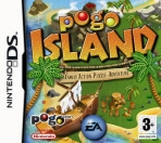 Obal-Pogo Island