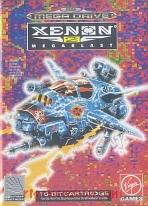 Obal-Xenon 2