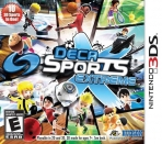 Obal-Deca Sports Extreme