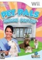 Obal-Pet Pals: Animal Doctor