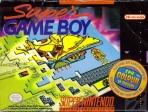 Obal-Super Game Boy
