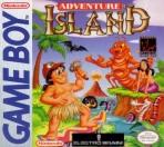 Obal-Adventure Island