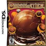Obal-Chocolatier