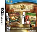 Obal-Jewel Quest Mysteries