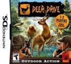 Obal-Deer Drive