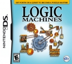 Obal-Logic Machines