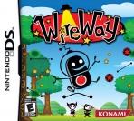 Obal-Wireway