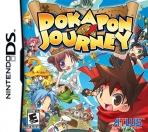 Obal-Dokapon Journey