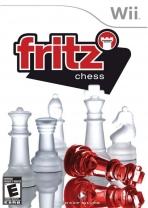 Obal-Fritz Chess