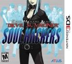 Obal-Shin Megami Tensei: Devil Summoner - Soul Hackers