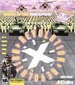 Obal-Revolution X