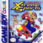 Obal-Xtreme Sports