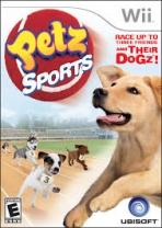 Obal-Petz Sports
