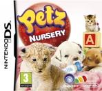 Obal-Petz Nursery