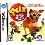 Obal-Petz Dogz Talent Show