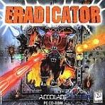 Obal-Eradicator