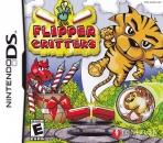 Obal-Flipper Critters