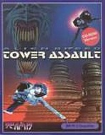 Obal-Alien Breed: Tower Assault