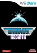 Obal-Gradius ReBirth