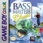 Obal-Bass Masters Classic