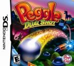 Obal-Peggle Dual Shot