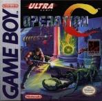 Obal-Operation C