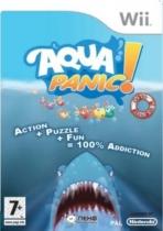 Auqa Panic!