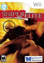 Obal-Sniper Elite