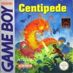Obal-Centipede