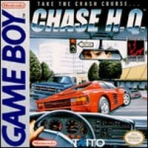 Obal-Chase H.Q.