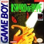 Obal-The Sword of Hope