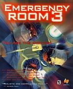 Obal-Emergency Room 3