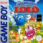 Obal-Adventures of Lolo