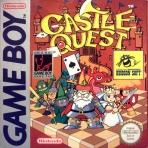 Obal-Castle Quest