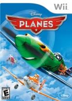 Obal-Planes