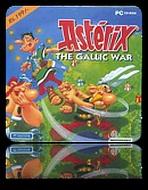 Obal-Asterix: The Gallic War