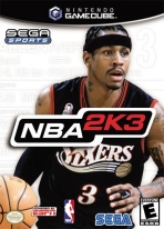 Obal-NBA 2K3