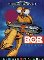 Obal-bob