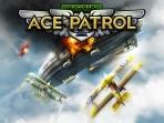 Obal-Sid Meier´s Ace Patrol