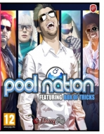 Obal-Pool Nation