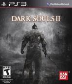 Obal-Dark Souls II