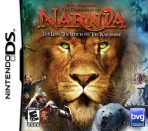 Obal-The Chronicles of Narnia: The Lion, the Witch and the Wardrobe