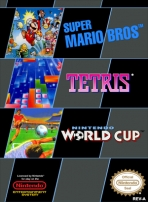 Obal-Super Mario Bros./Tetris/Nintendo World Cup