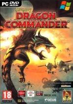 Obal-Divinity Dragon Commander
