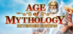 Obal-Age of Mythology Extended Edition